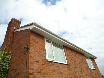 Fascias and Soffits OL13