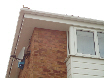 UPVc Fascias and Soffits OL13